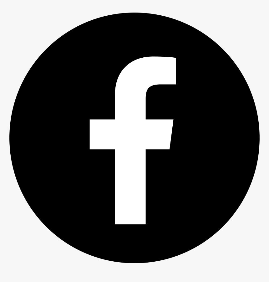 logo forum transfrontalier