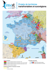 Carte_MOT_territoires_2012_small