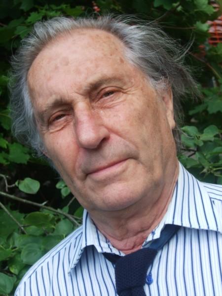 Jacan Tschoumy