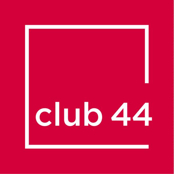 club44-RGB-logo-big