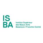 ISBA Institut Supérieur des Beaux-Arts de Besançon