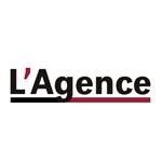 L'AGENCE, Agence culturelle et de communication