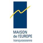 Maison de l'Europe transjurassienne
