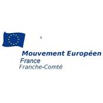 Mouvement Européen - France, Franche-Comté