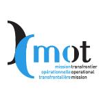 MOT Mission Opérationnelle Transfrontalière
