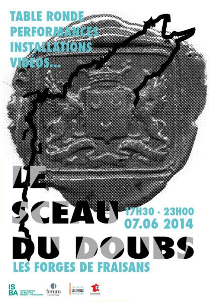sceau-du-doubs-V3