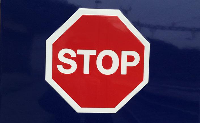 Suisse-UE: Stop ou encore?