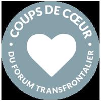 coups_de_coeur