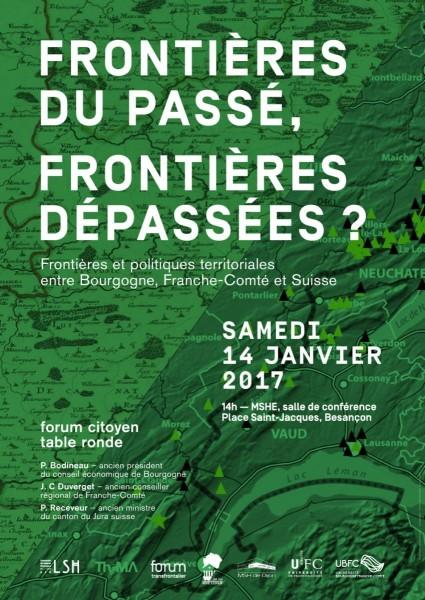 forum_citoyen_frontieres-affiche_0