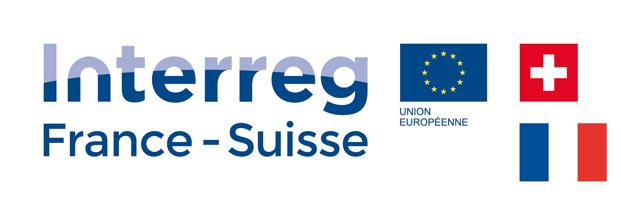 interreg_france-suisse_cmyk
