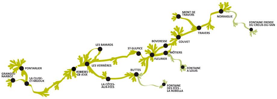 carte_interactive_fr