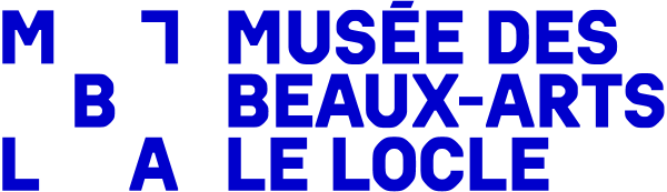 MBAL_Logotype_Screen_RVB