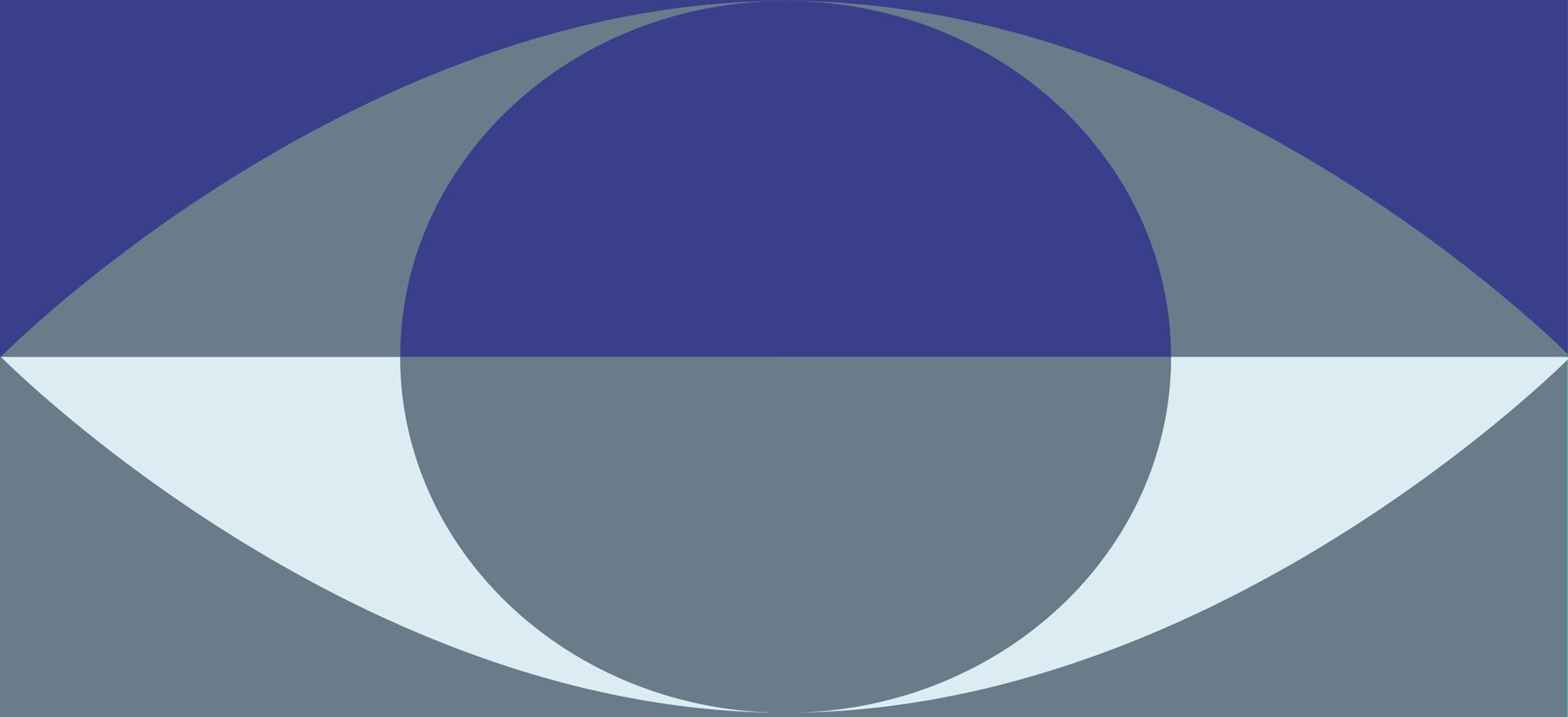 droit_dans_les_yeux